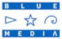 Zapłać poprzez System płatności online Blue Media